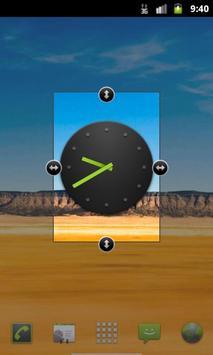Legacy Launcher screenshot 2
