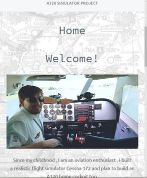 Flight Sim Liberty screenshot 5