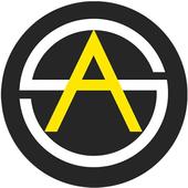 SuperApp icon