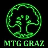 Grazer MTG Stammtisch icon
