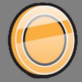 Flip Coin icon