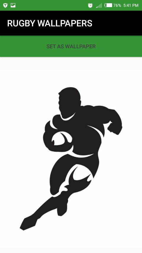 Rugby Wallpapers For Android Apk Download