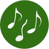 Chord-O-Phone II icon