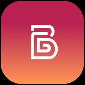 BiteFind icon