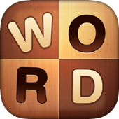 Word Guru: Cookies Connect icon