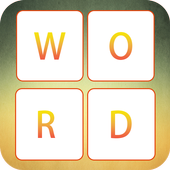 Word Game - Match The Words icon