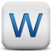 Competition Word Quest icon