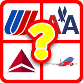 Airline Guess icon