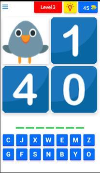 Guess the Emoji apk screenshot