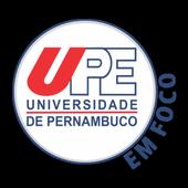 UPE em Foco icon