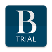 Bites Trial icon