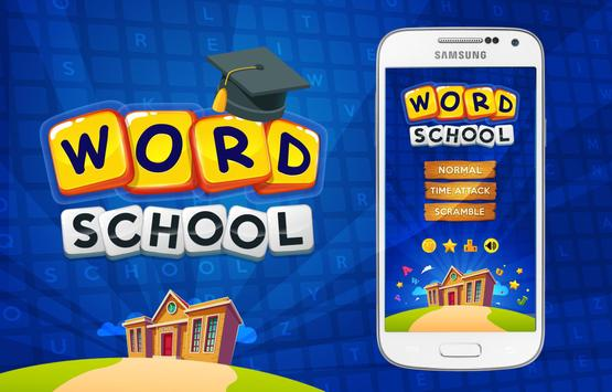 WordSchool screenshot 3