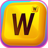 Words Search With Friends - Play Free 2017 icon