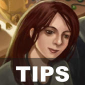 Tip for Virtual Families 2 icon