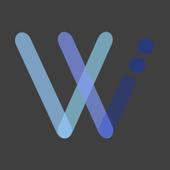 WordShare icon