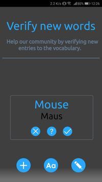 WordShare screenshot 3