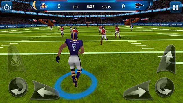 Fanatical Football screenshot 13
