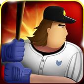 Baseball Hero icon