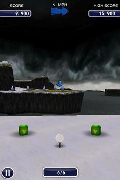 Golf 3D screenshot 3
