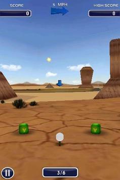 Golf 3D screenshot 4