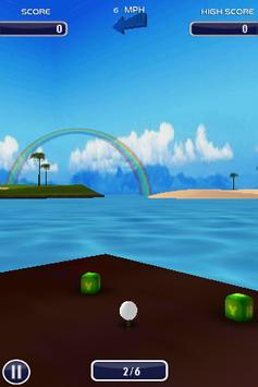 Golf 3D screenshot 6