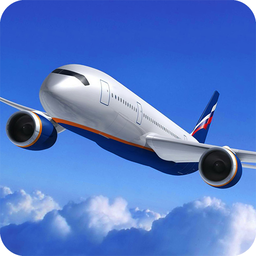 Download Download Plane Simulator 3D                                     Plane Simulator is the best 3D flight simulator and aircraft racing game!                                     TerranDroid                                                                              7.8                                         27K+ Reviews                                                                                                                                           9 For Android 2021 For Android 2021