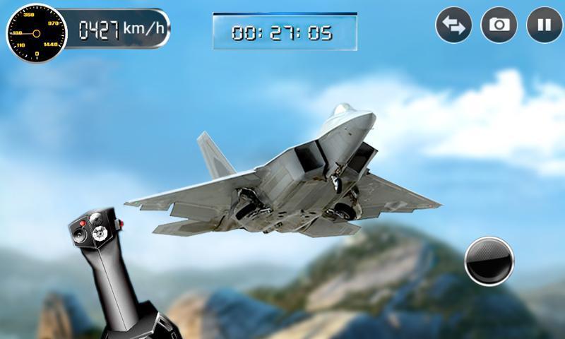 Flight simulator 2004 f 16 download