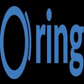 ringwork icon