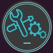 Polvent  Engineers icon