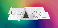 Fraksl