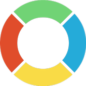 Myation Jogo 4 Cores icon