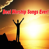 Best Worship Songs Ever icon