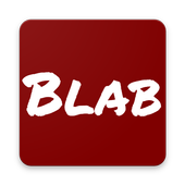 WorkBlab - Talk about work, anonymously! icon
