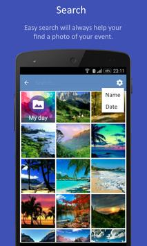 Kefmix apk screenshot