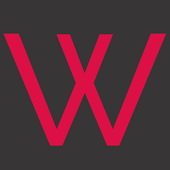 Workeefyer - Service Professional icon