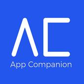 App Companion Terminal icon