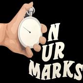 On ur Marks Cafe L9 icon