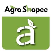 Agro Shopee icon