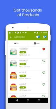 Agro Shopee screenshot 3
