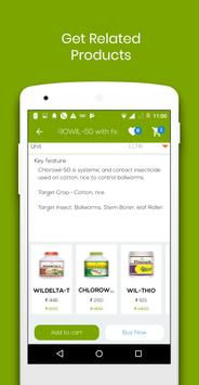 Agro Shopee screenshot 2