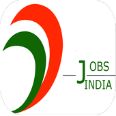 Indian Jobs- Search and Consultancy icon