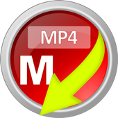 Tubi MP4 Meti icon