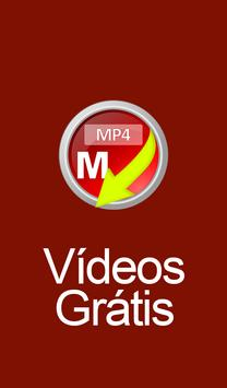 Tubi MP4 Meti screenshot 1