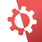 LaborPower Mobile icon