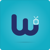 Workorbor TV icon