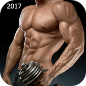 30 Day Abs Workout Challenge - How to get six pack icon