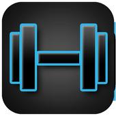 Workout Helper icon
