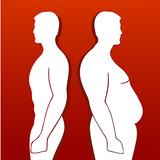 Fat Burn Pocket workout