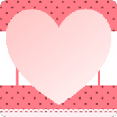 Heart Rate Love Tester icon