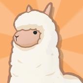 Alpaca World icon